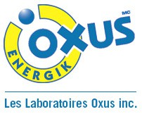 Les laboratoires Oxus