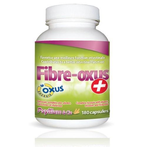 Fibre-oxus+